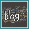 Thumbnail Blogging To Success - Using Blogs To Generate Traffic