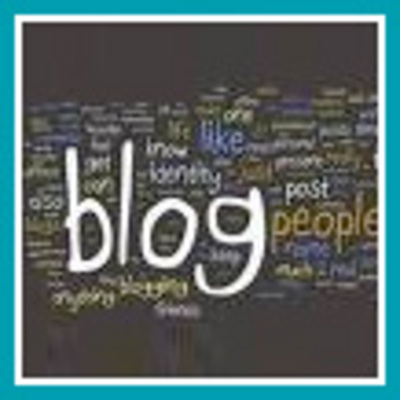 Product picture Blogging To Success - Using Blogs To Generate Traffic